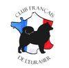 Club Français de l'Eurasier